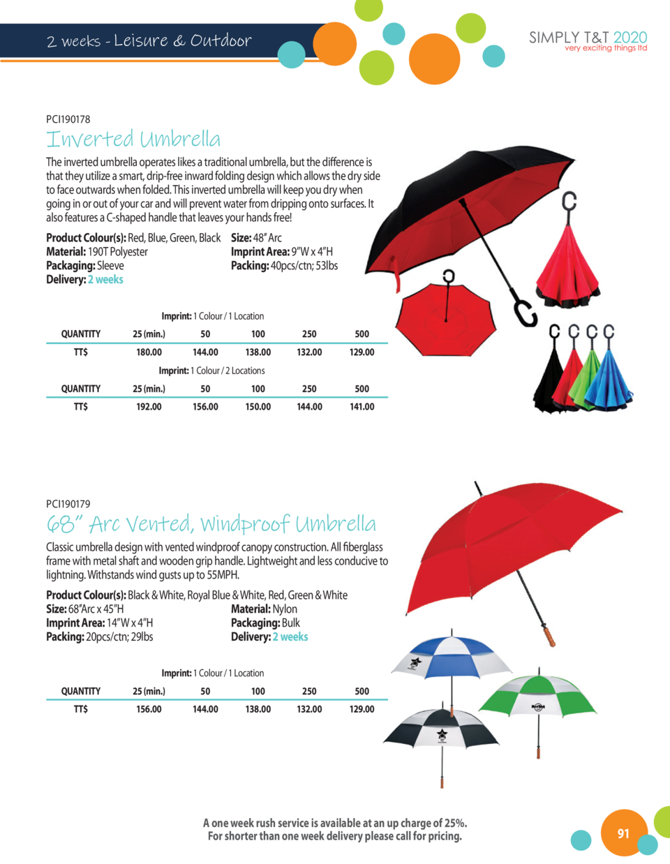 Double Layer Inverted Inverted Umbrella Is Light And Sturdy Repeatable Pattern Reverse Umbrella And Windproof Umbrella Edge Night Reflection